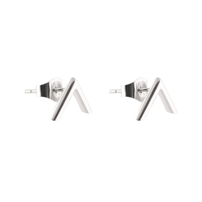 Saint_earrings