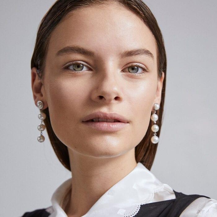 York-Earrings