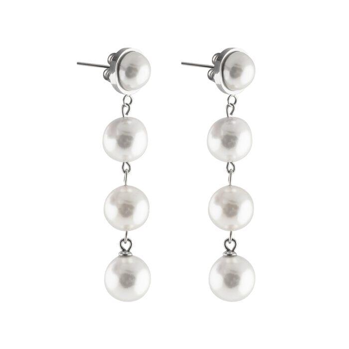 York-Earrings1