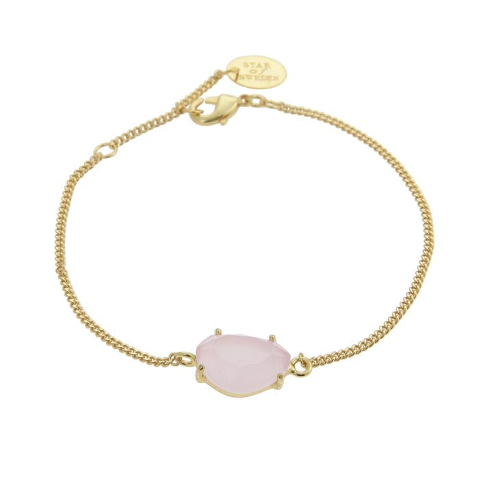 armband-guld_rosa