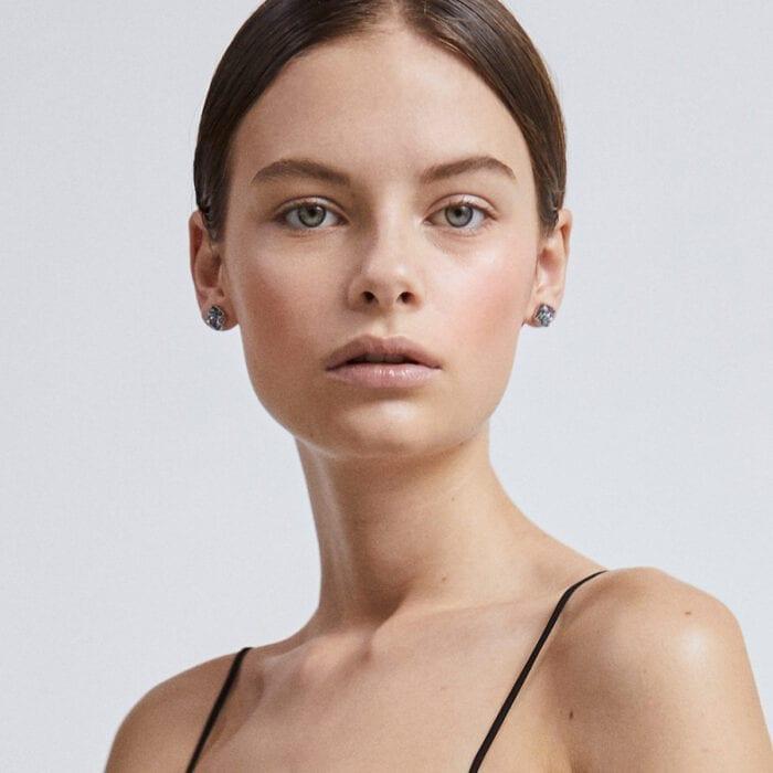 confetti-earrings1