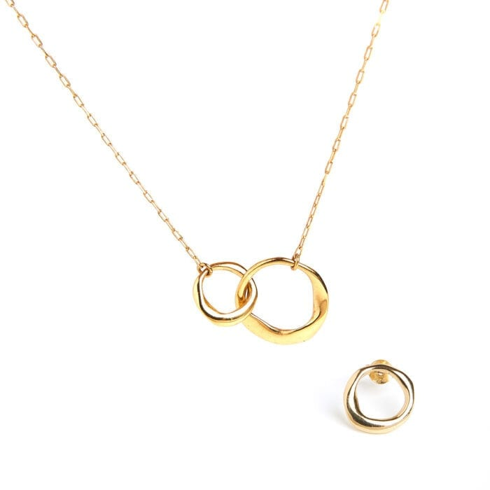 gold-set_Cornelia-Webb_HR_1
