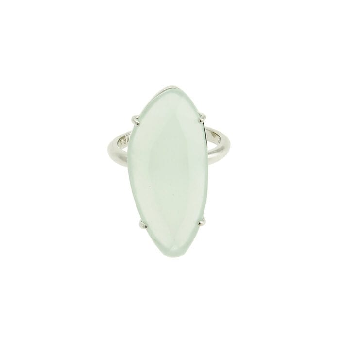 ring-gron-silver-1