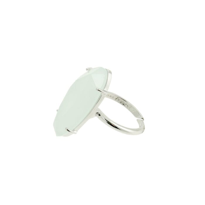 ring-gron-silver-2