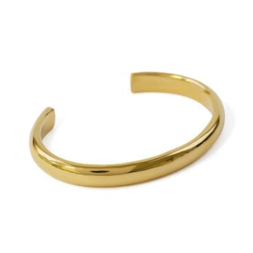 Syster P – Sunburst halsband, silver/larimar