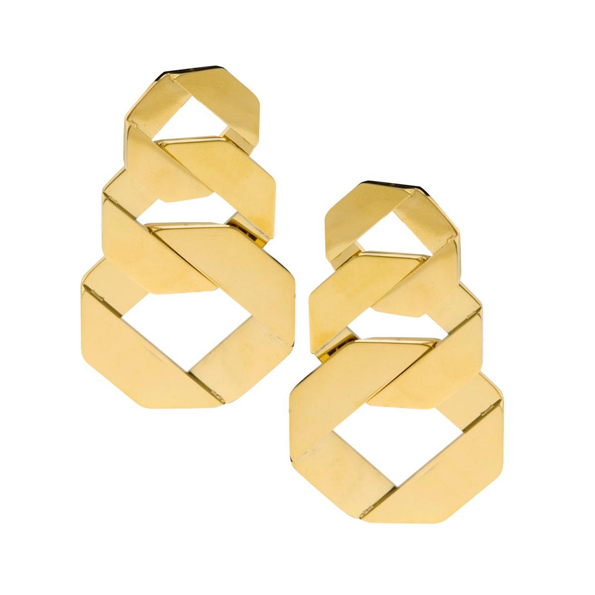 Bonnie-earring-gold