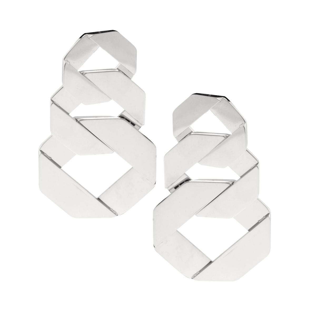 Bonnie-earring-steel