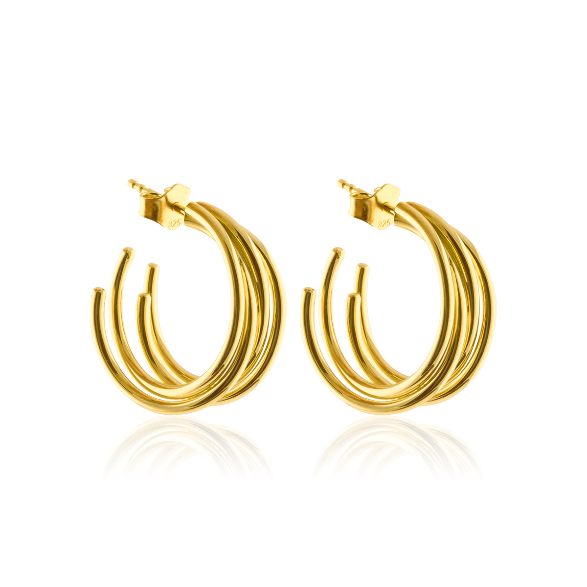 Chaos_hoops_small_guldpla_terat_ma_ssing_1290_sek_sophie_by_sophie