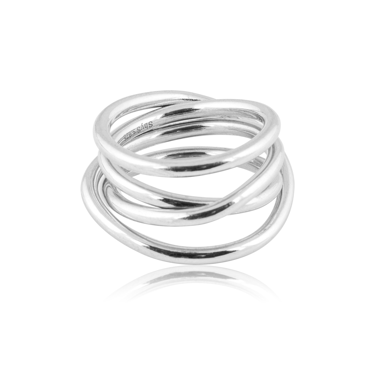 Chaos_ring_silverpla_terad_ma_ssing_1190_sophie_by_sophie