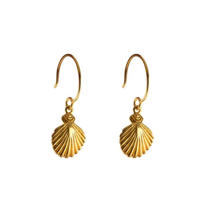 EG1115-1-Beaches-Shell-earrings-gold