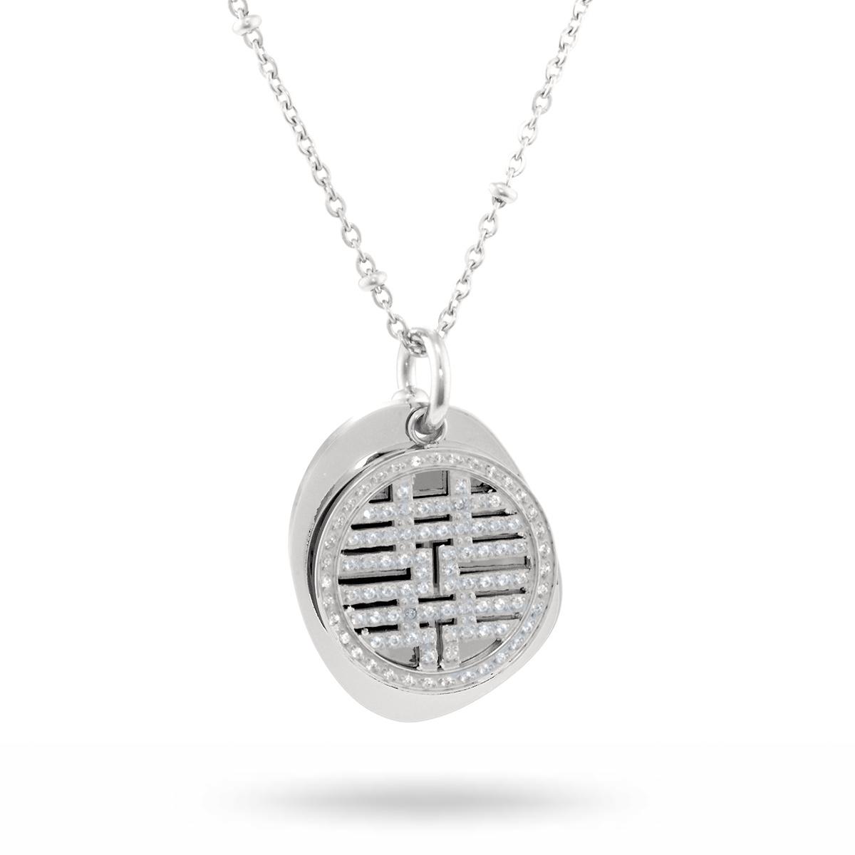 Filippa-necklace-long-mini-steel