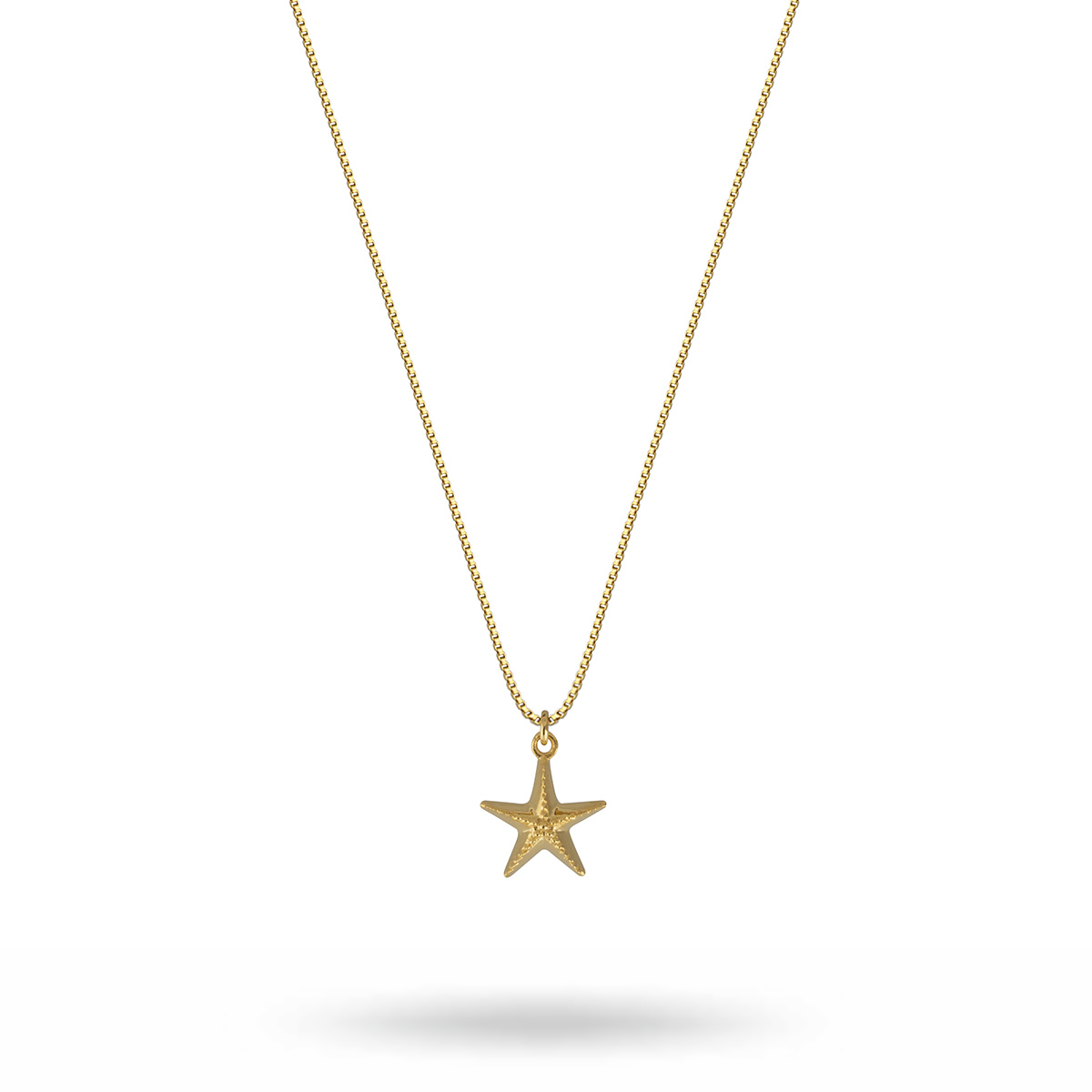 NG1239-1-Beaches-Starfish-necklace-gold