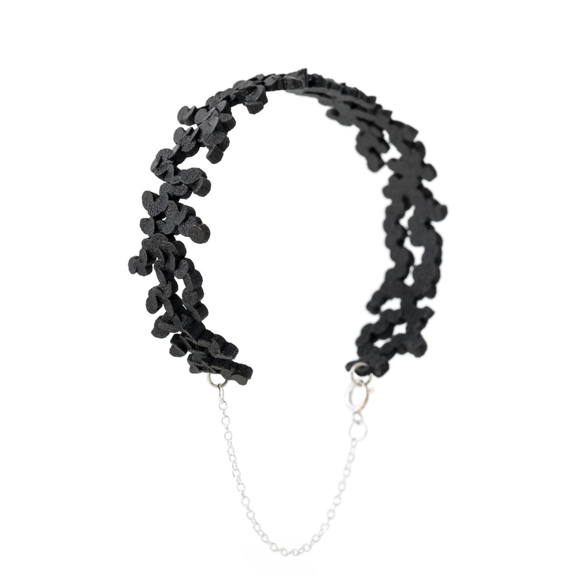 Tubii-bracelet-matte-black-steel_DSC5573-Edit