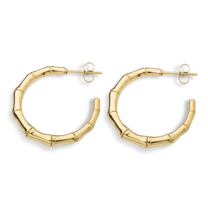 bamboo-earrings-gold