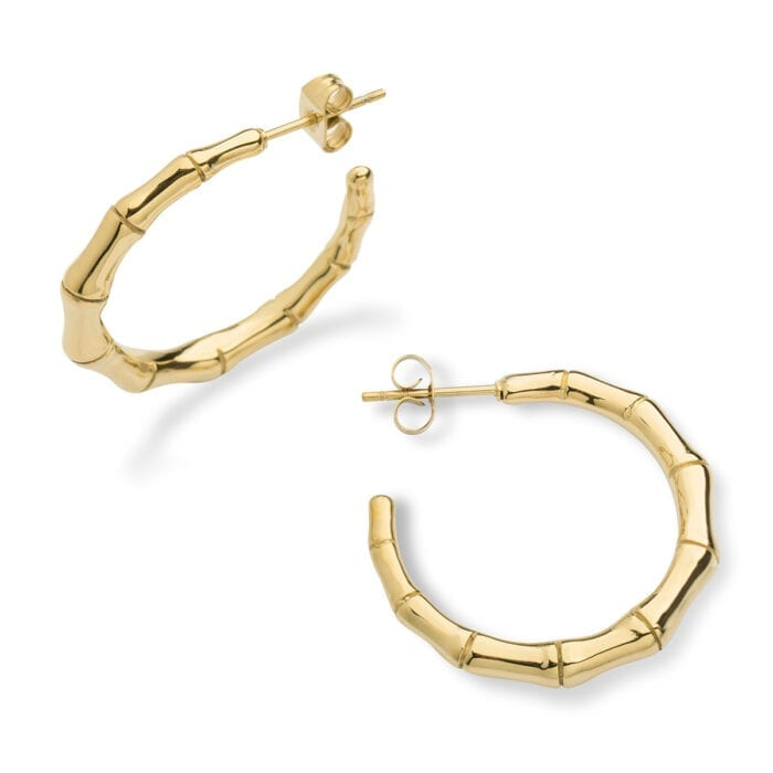 bamboo-earrings-gold-by-jolima