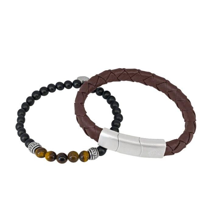 by-billgren-armbandset-4