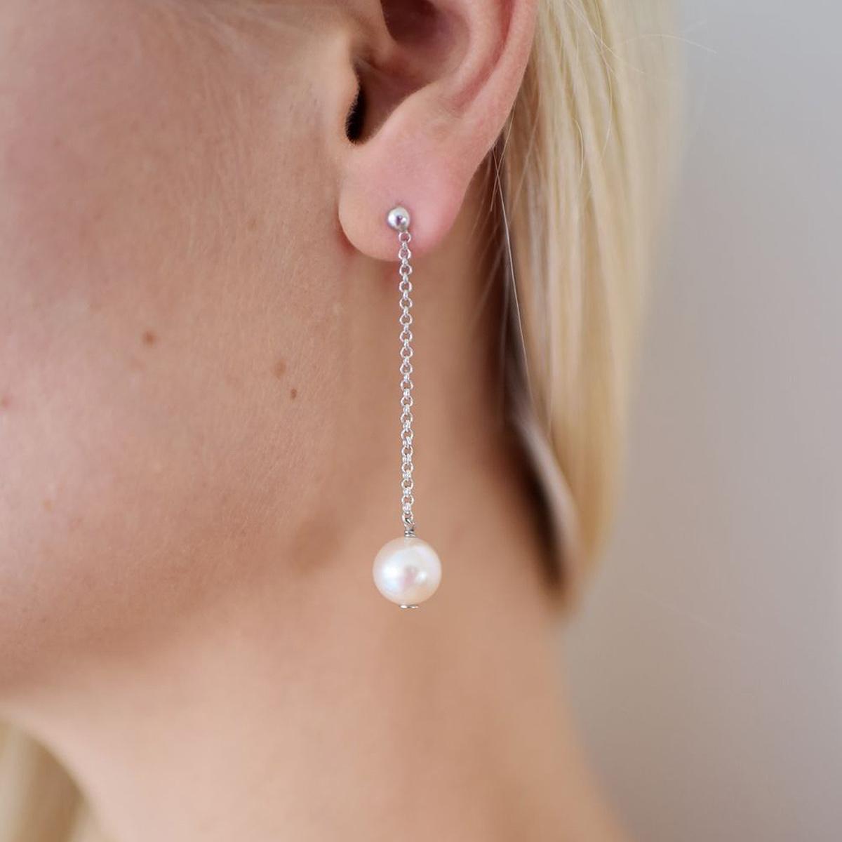funkypearl_earrings_silver-sophie-by-sophie