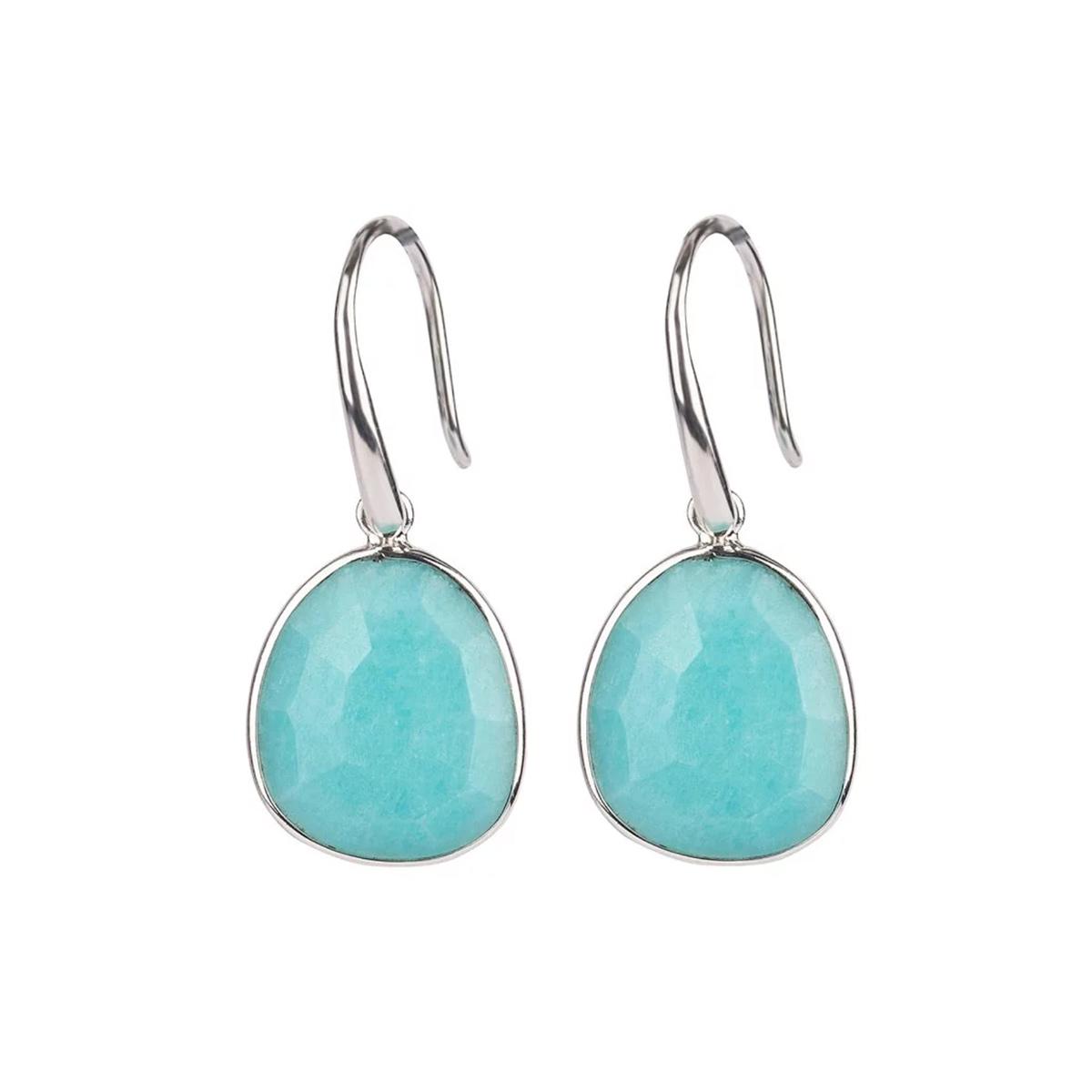 glam-amazonit-earring
