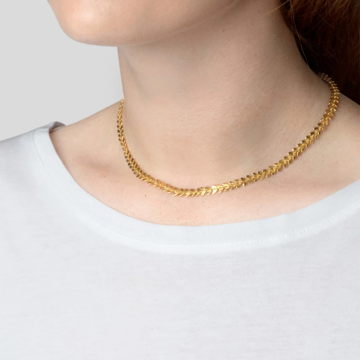 layers-gold