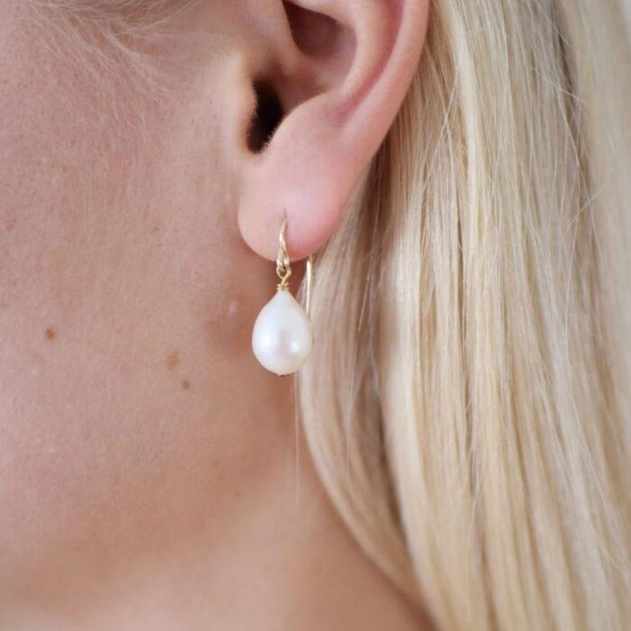 oval-pearl-o_rha_ngen-sophie-by-sophie