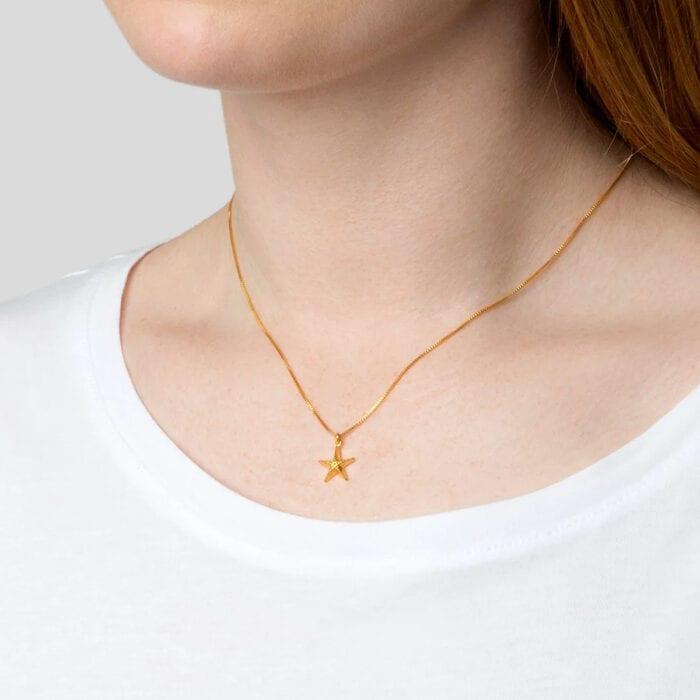 starfish-halsband-syster-p