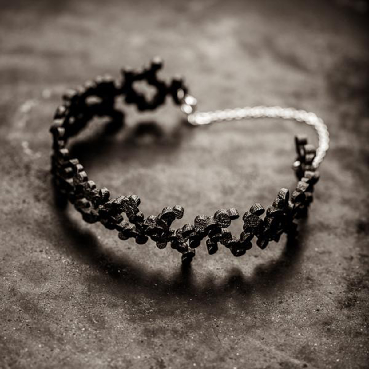 tubii_bracelet_MG_1231_2048x2048