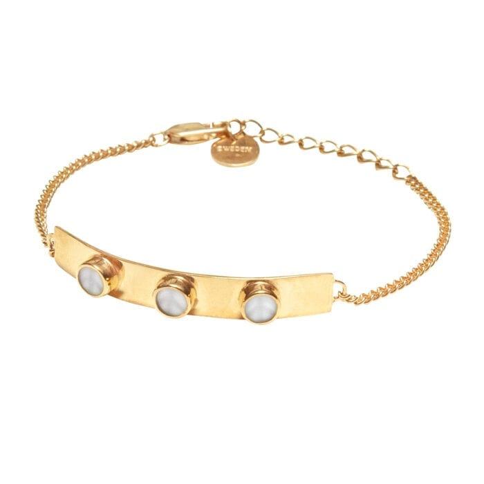 1200x1200_GS245BS_Modernista-golden-Bracelet_2195kr