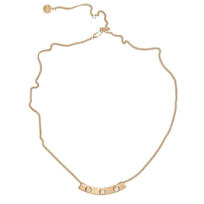 1200x1200_GS245NS_Modernista-golden-Necklace_2495kr