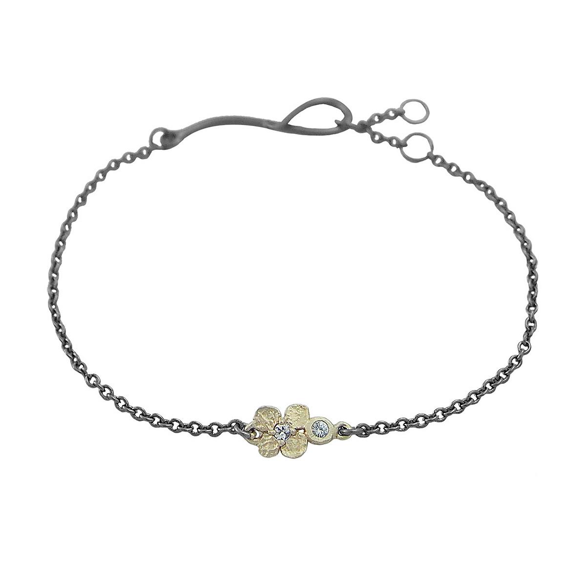 a2301-hortensia-armband