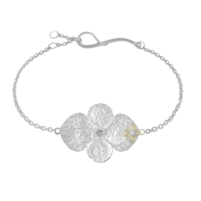 a3304-hydrangea-bracelet