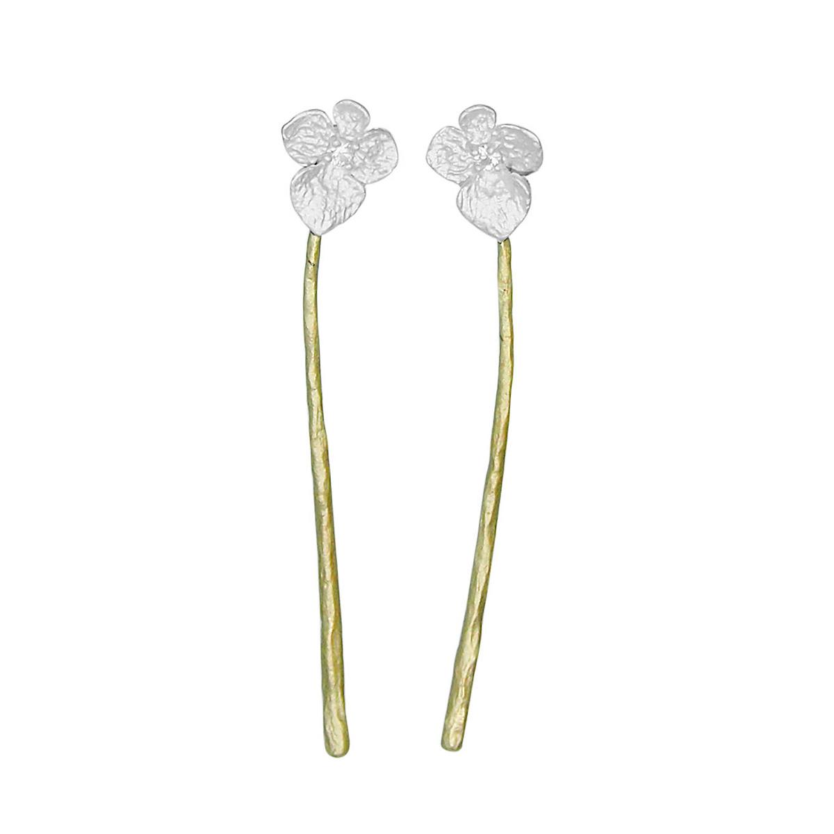 b3313-hydrangea-earrings