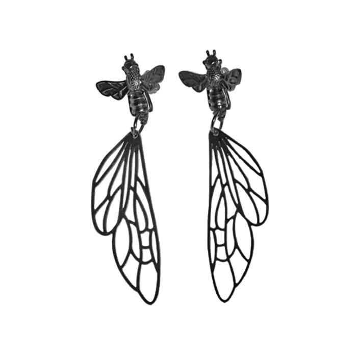 blackbee_earrings_pendulum_7152