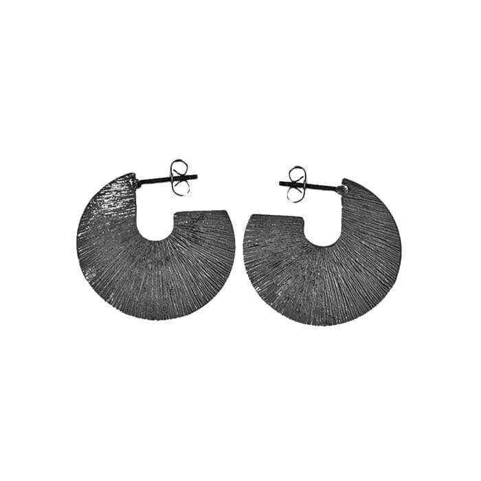 blackdisc_earrings_pendulum_7175