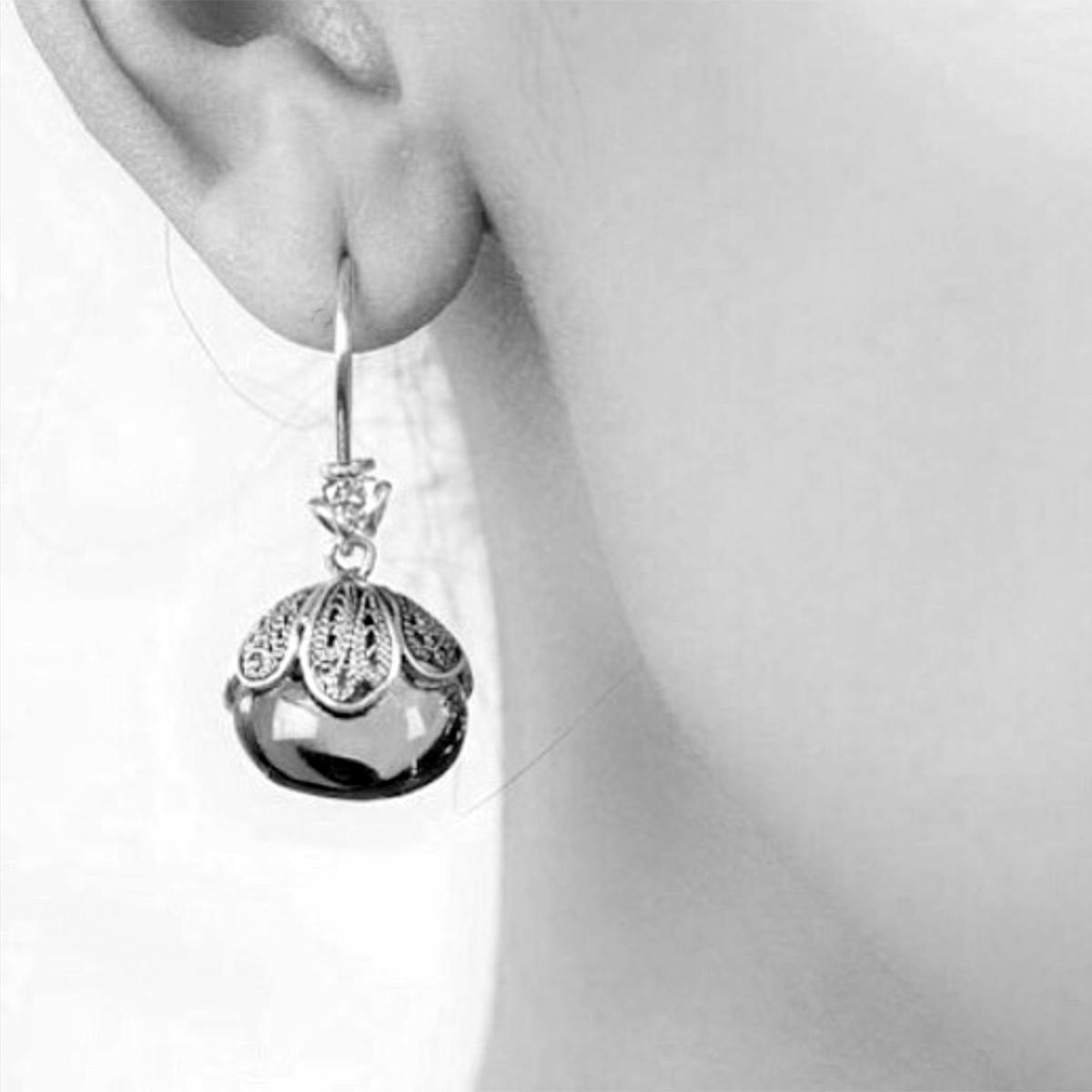 drop-earrings-yvone-christa