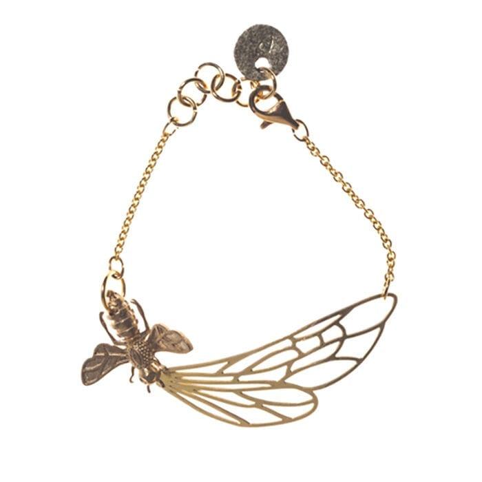 goldbee_bracelet_pendulum_7149