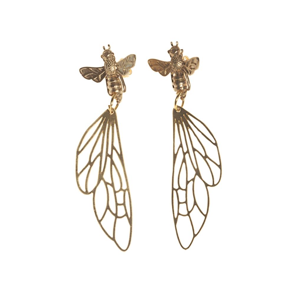 goldbee_earrings_pendulum_7152