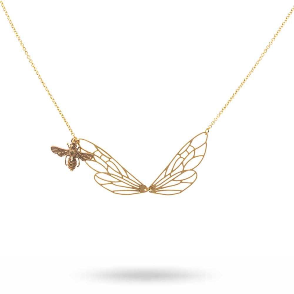 goldbee_necklace_pendulum_7146