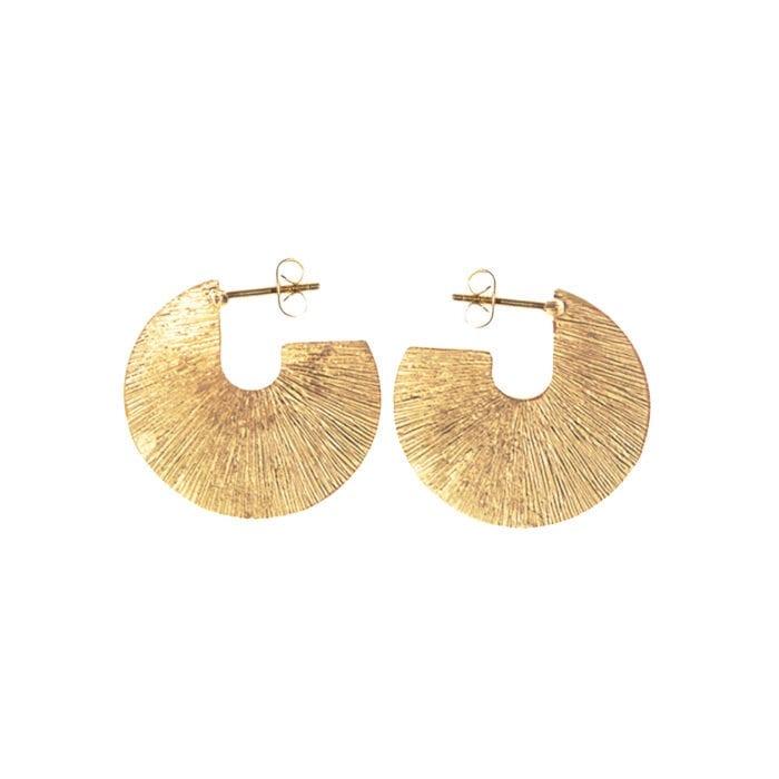 golddisc_earring_pendulum_7175