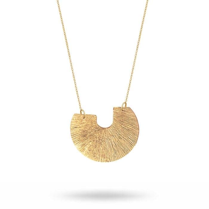 golddisc_neck_pendulum_7175