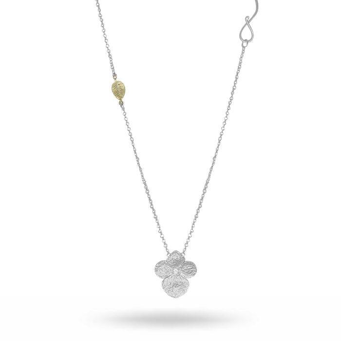 h3325-halsband-lotta-jewellery