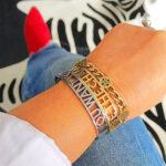 ingnell-maria-bangle-armband