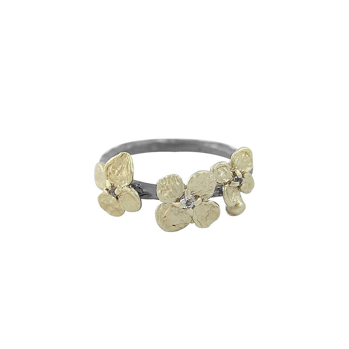 r2340-hortensia-ring