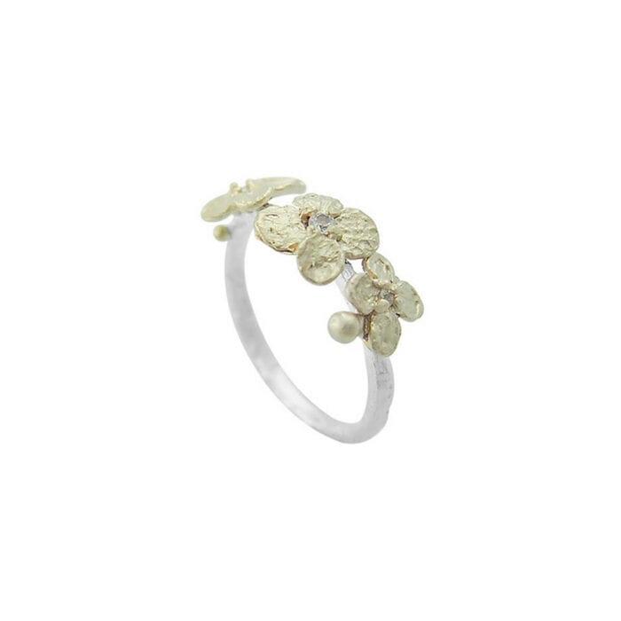 r3340-hortensia-silverring