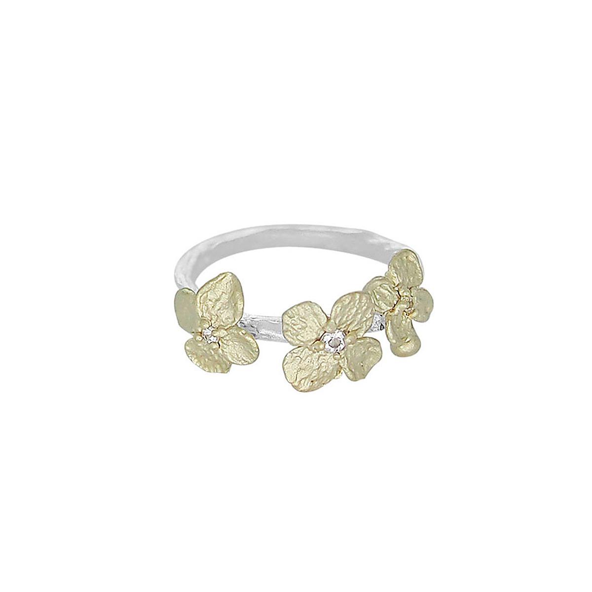 r3340-lotta-jewellery-ring