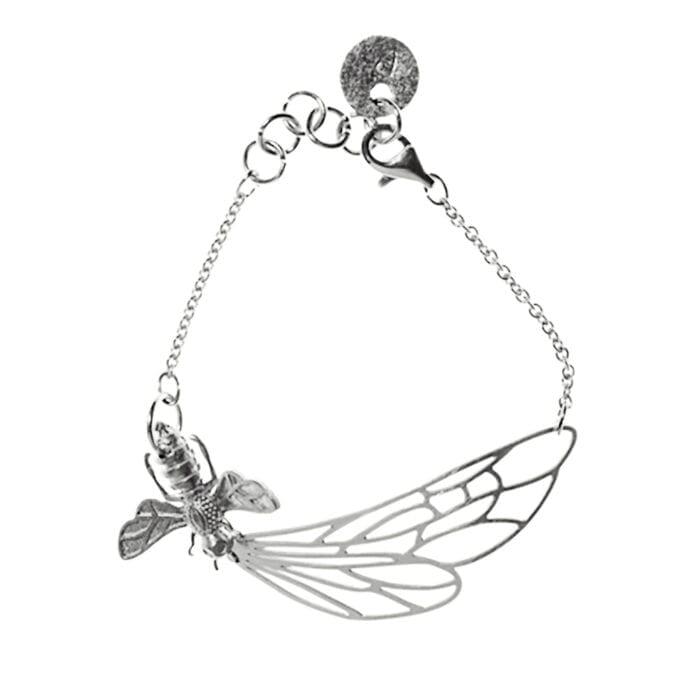 silverbee_bracelet_pendulum