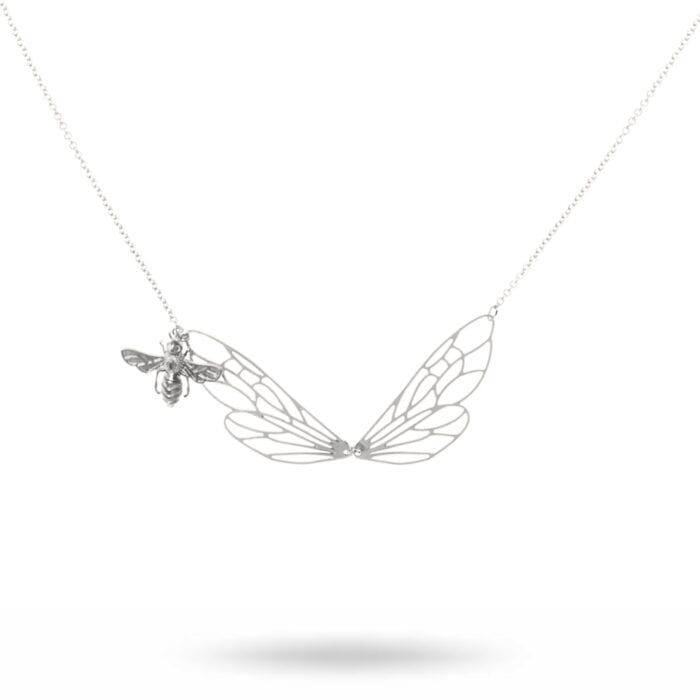 silverbee_necklace_pendulum_7146