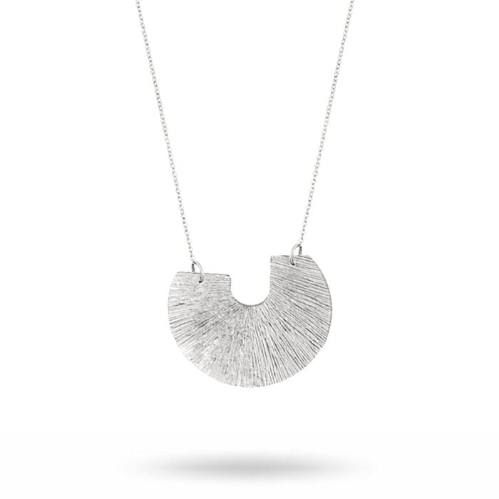silverdisc_neck_pendulum_7175