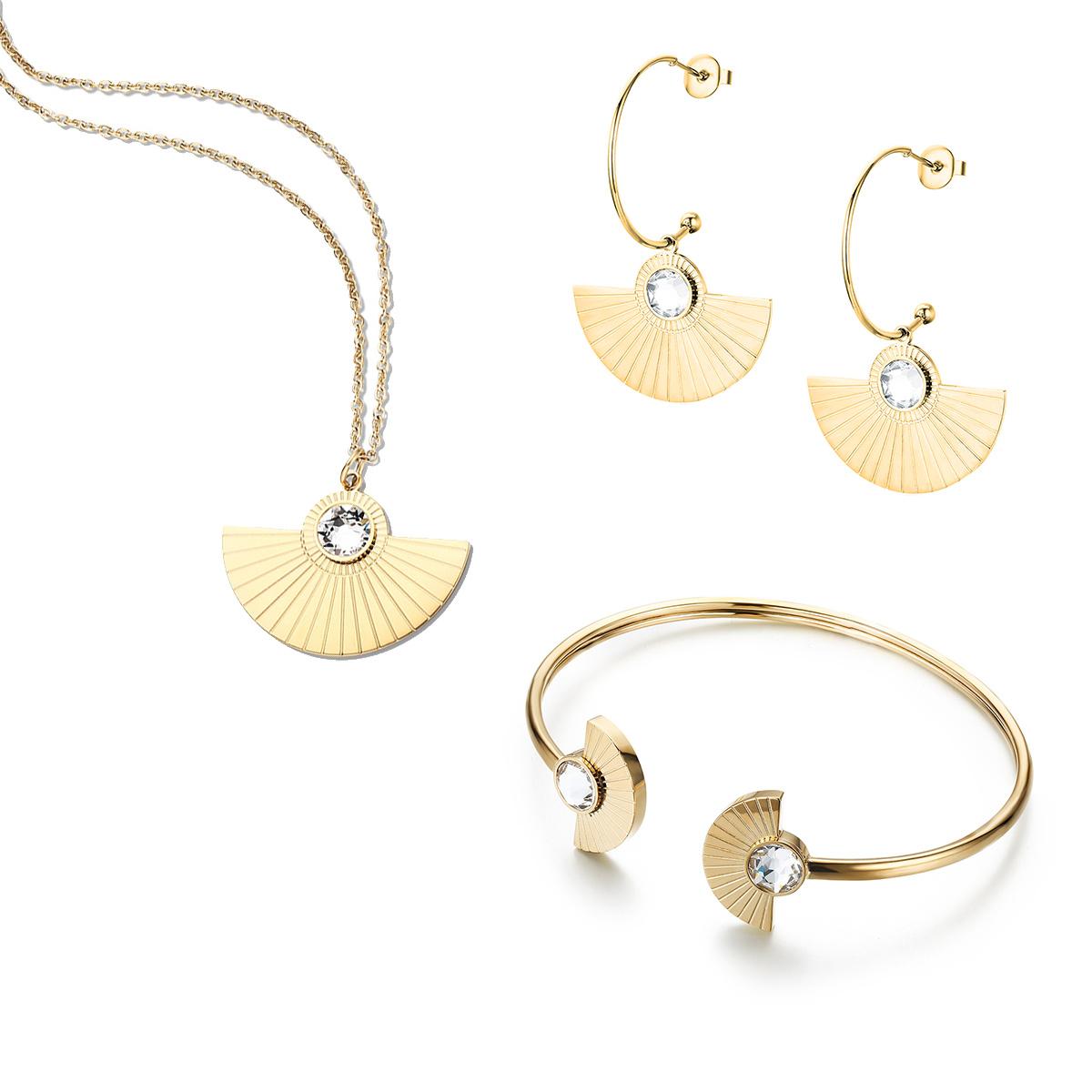 skiatos-smyckeset-guld
