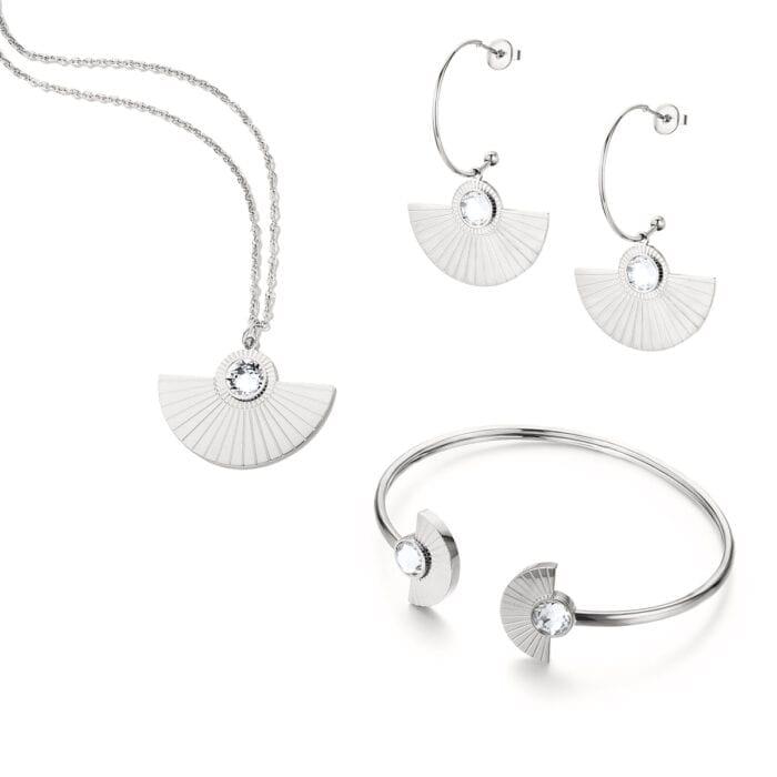 skiatos-smyckeset-silver