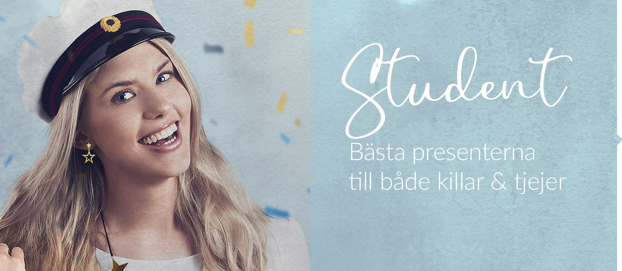 studentpresent-smyckendahls-2019